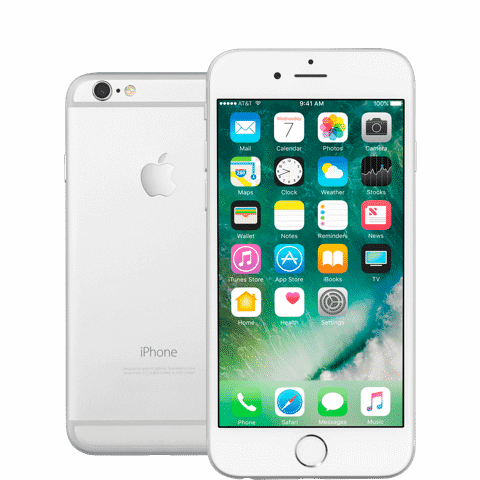 iPhone6ST