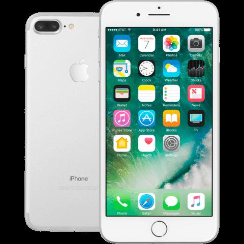 iPhone7PlusST
