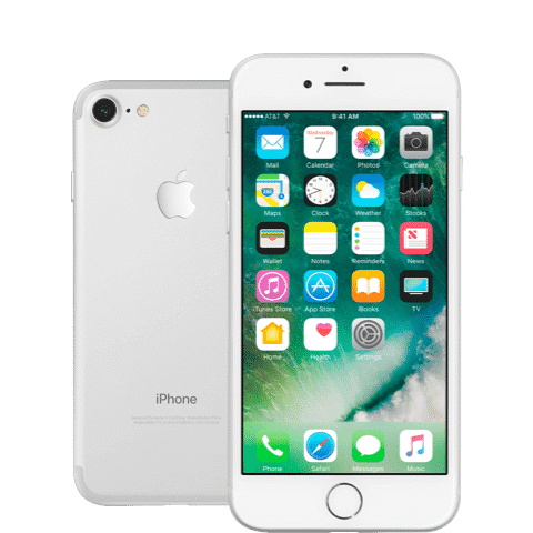 iPhone7ST