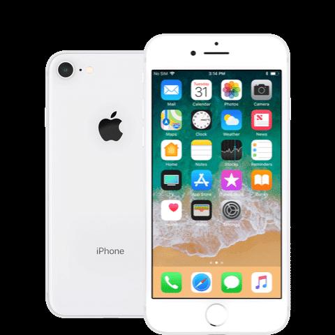 iPhone8ST