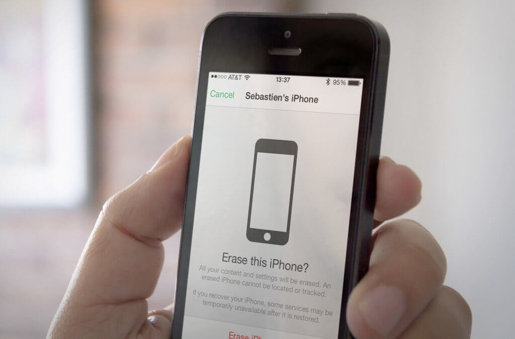 erase-this-iPhone-selltrade